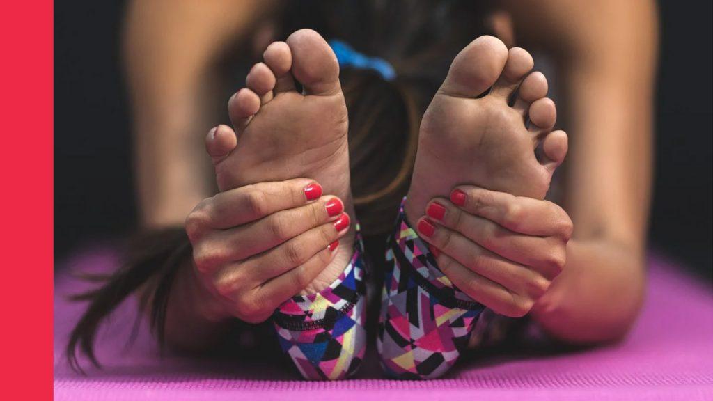 Vpis na vadbo joge – Bled in Lesce