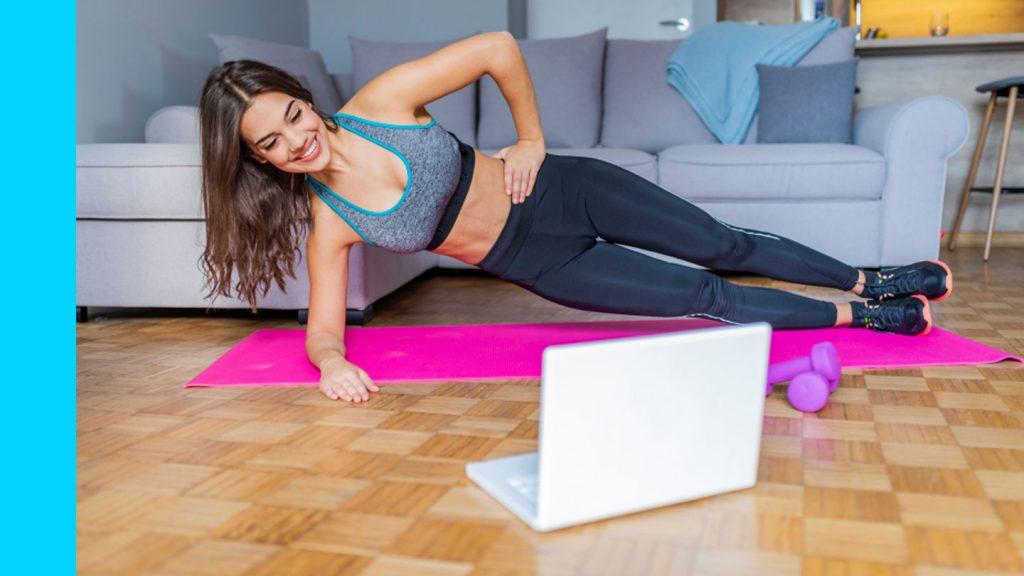Online vadba v živo – dodatni termini
